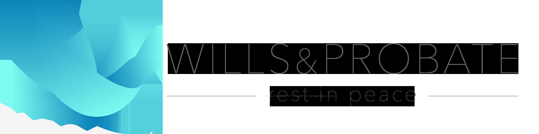 Wills & Probate
