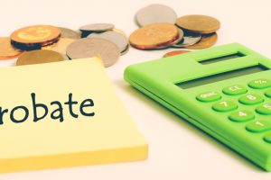 Are Prepaid Probate Plans and Packages Good Value?